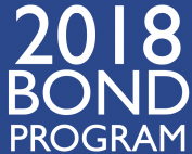 Hoover 2018 Bond Program