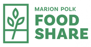 Marion Polk Food Share