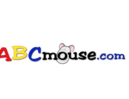 Free Home Access for Students to ABCmouse, Adventure Academy & ReadingIQ During School Closures